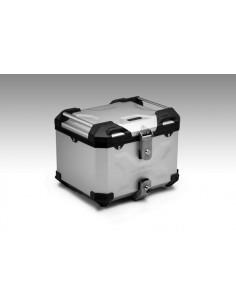 Pack maleta Plateado Honda VFR 800 X Crossrunner 2015-2021 Sw-Motech GPT.01.548.70000/S