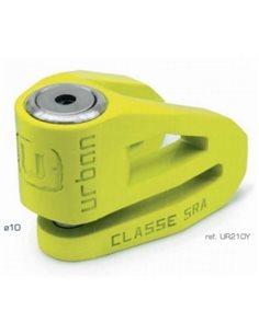 Pinza Disco Urban Security Disclock UR210