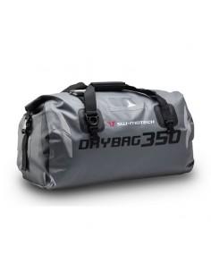 Bolsa sillín Drybag 350 Honda CBR 125 R 2011-2021 SW-Motech BC.WPB.00.001.10001