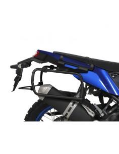Fijaciones laterales baúl Yamaha Tenere 700 2019-2021 Shad Y0TN794P
