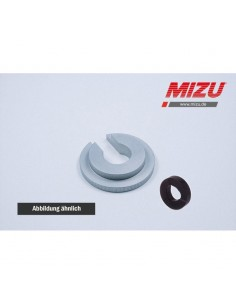 Kit rebajar altura Benelli 502 TRK/X 2018-2019 Mizu 30219003