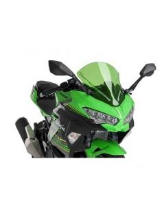 Cupula Kawasaki Ninja 400...