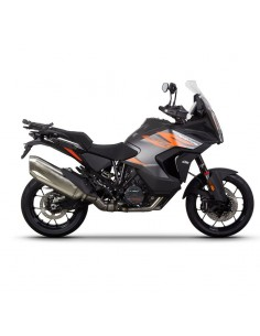 Fijacion baul KTM Super Adventure 1290 2021 Shad K0DV11ST