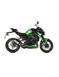Escape MK3 Kawasaki Z 900 2020-2021 Mivv K.052.LM3X
