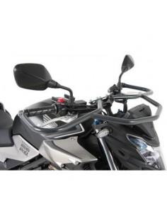 Barras de protección del manillar Honda CB 500 F 2019-2021 Hepco&Becker 5039515 00 05
