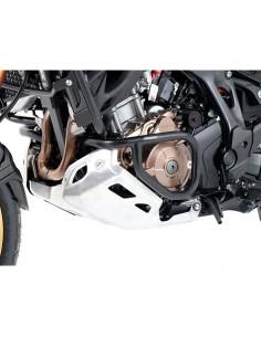 Defensas de motor Honda CRF...