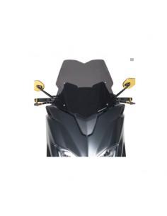 Cúpula Aerosport Yamaha T-Max 530 2017-2019/560 2020-2021 Barracuda YT530017