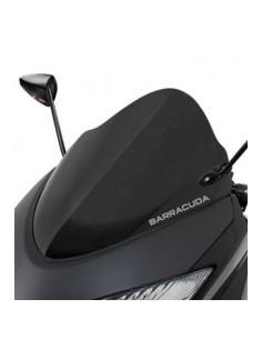 Cúpula Aerosport Yamaha T-Max 500 2008-2011 Barracuda YT5300