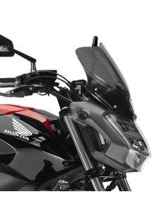 Cúpula Aerosport Honda NC700S 2012-2013/NC750S 2015-2020 Barracuda NC7300S*