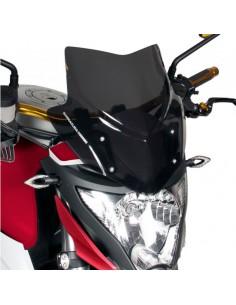 Cúpula Aerosport Honda CB1000R 2008-2016/Hornet 600 2011-2013 Barracuda HN1300*