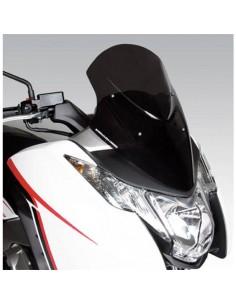 Cúpula Aerosport Honda Integra 700 2012-2013/750 2014-2020 Barracuda HI7300