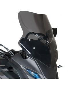 Cúpula Aerosport Honda Honda CB500X 2014-2021 Barrcuda HCX5300**