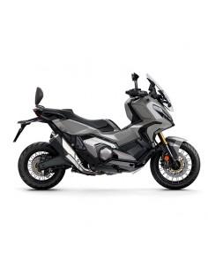 Respaldo Honda X-ADV /...