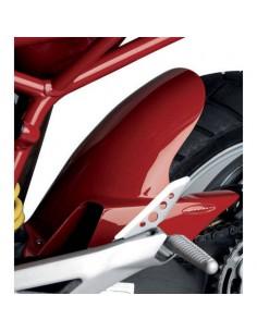 Guardabarros trasero Ducati Multistrada 1200 2010-2020 Barracuda DNMPARAF