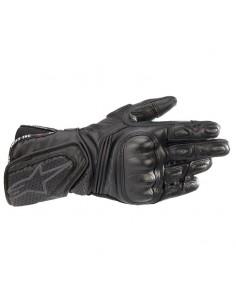Guantes Alpinestars Stella SP-8 V3 Gloves 3518321