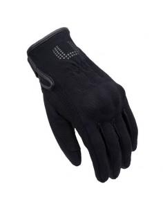 Par guantes UNIK C-58 de...