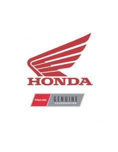 Pack Adventure DCT Honda...