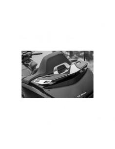 Baca para TopBox Honda Goldwing GL1800 2021 08L70-MKC-M60