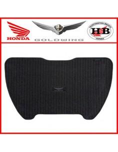 Alfombrilla para TopBox Honda Goldwing GL1800 2021 08P04-MKC-L00