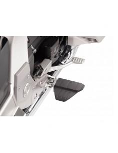 copy of Apoyabrazos pasajero Honda Goldwing GL1800 2021 08R70-MKC-L00ZB