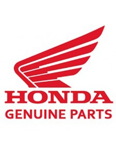 Kit audio (versión sin TopBox) Honda Goldwing GL1800 2021 08ESY-MKC-AMP21
