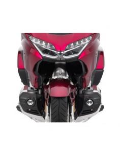 Faros antiniebla (LED) Honda Goldwing GL1800 2021 08V71-MKC-A01