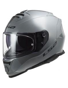 Casco FF800 Storm Solid Nardo Grey LS2 108003704
