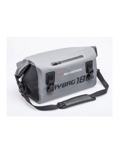 Bolsa trasera Drybag 180 SW-Motech BC.WPB.00.018.10000