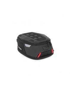 Bolsa de depósito  PRO Daypack Magnet SW-Motech BC.TRS.00.111.30000