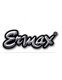 Cupula Gris Kymco Superdink 125-300 2009-2017 Ermax