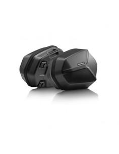 AERO ABS Sistema de maletas laterales SW-Motech KFT.06.282.60100/B