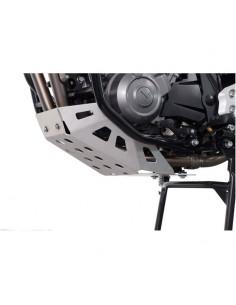 Protección del motor SW-Motech MSS.06.371.100