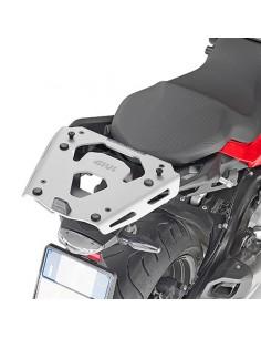 Adaptador posterior maleta MONOKEY® BMW F 900 R 2020-2021 Givi SRA5137