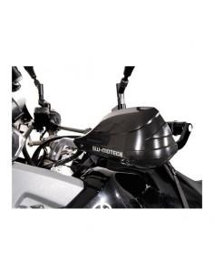 BBSTORM Kit de protectores de manos SW-Motech HPR.00.220.10600/B