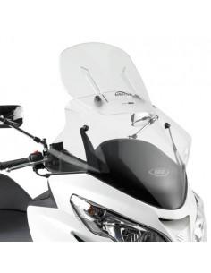 Parabrisas Airflow Suzuki...