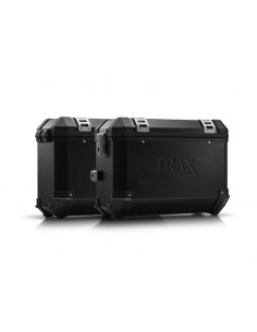 TRAX ION Sistema de maletas SW-Motech KFT.06.593.50101/B