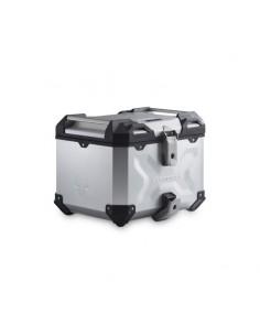 Sistema topcase TRAX ADV SW-Motech GPT.06.593.70000/S