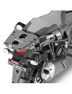Adaptador posterior maleta Suzuki V-Strom 1050/XT 2020-2021 GIVI SRA3117