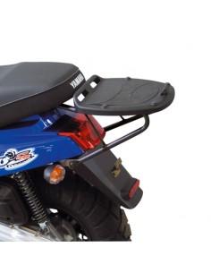 Adaptador posterior maleta Yamaha BW'S 50 2005-2017 GIVI SR356