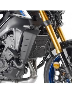 Protector Radiador Yamaha...