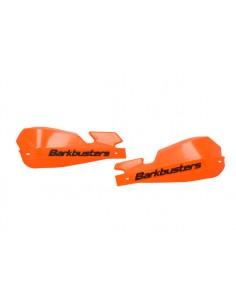 Kit de protectores de manos Barkbusters VPS SW-Motech HPR.00.666.43000/OR