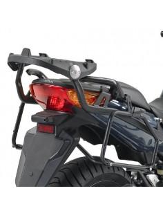 Fijacion baul Honda CBF S N...