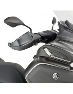 Paramanos ABS Yamaha...
