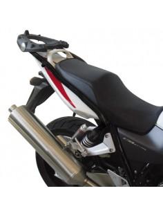 Fijacion baul Honda CB 1300...