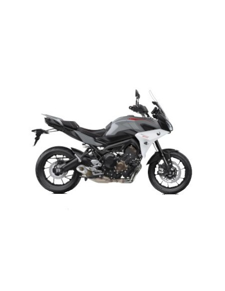 900 MT-09 Tracer