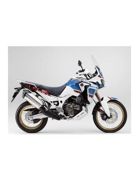 1000 CRF1000L Africa Twin Adventure Sports