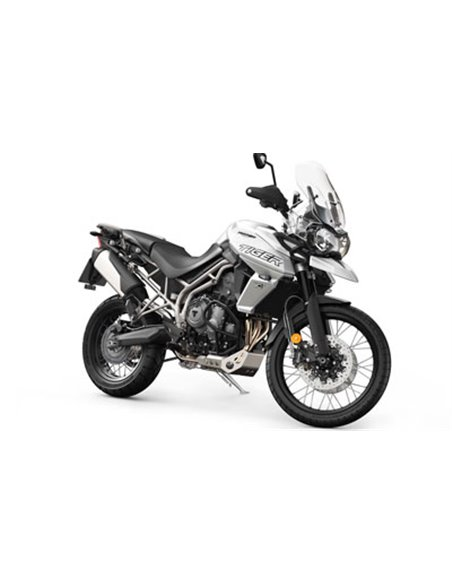 800 Tiger XC