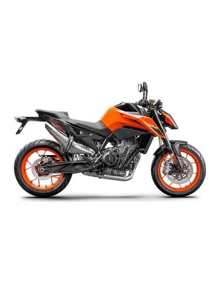 950 Supermoto R 950