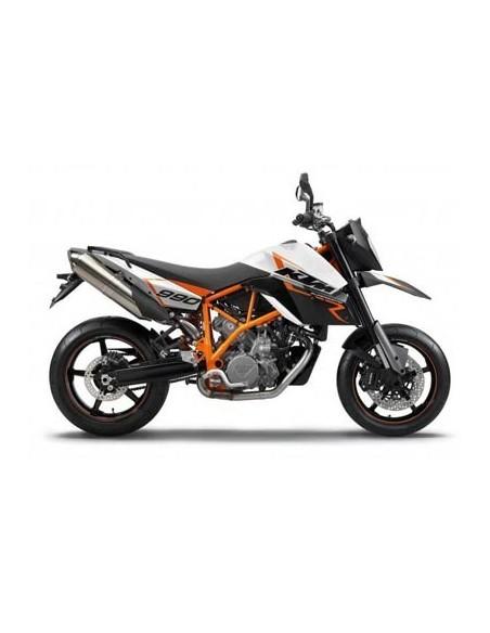 990 Supermoto R