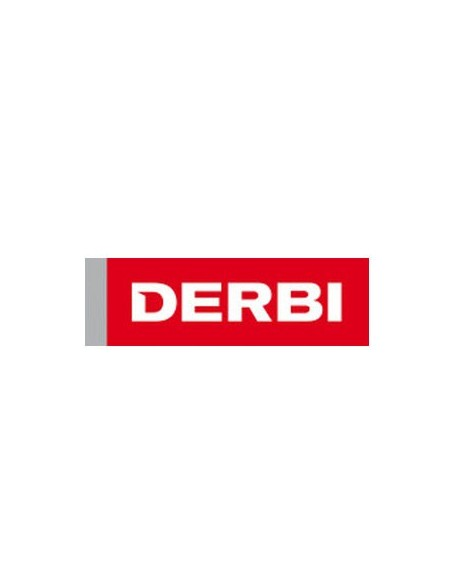 DERBI